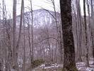 гора Стагоки