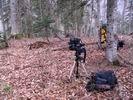 фото-видео аппаратура Юрия