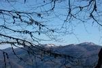 гора Хуко