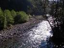 река Бзыч
