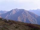гора Кут