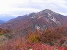 гора Бзыш