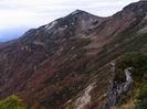 гора Пшихашха