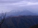 гора Атамажи