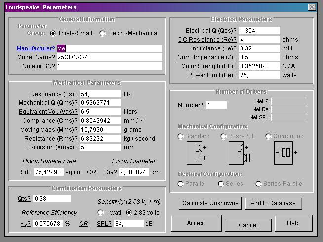 Вольт - Наушники-вкладыши SENNHEISER CX-3 -II