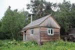 дом Котова